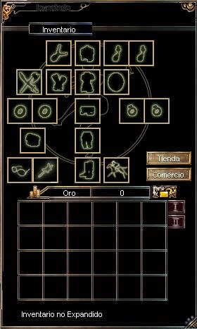 inventario-tantra-game
