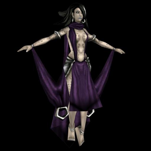 Aggana Tara es un monstruo en Tantra online, nexogame, imperio, origin mx
