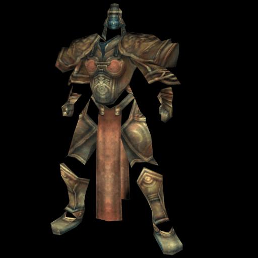 Ananga Dvanta barras del ejercito santo es un monstruo en Tantra online, nexogame, imperio, origin mx
