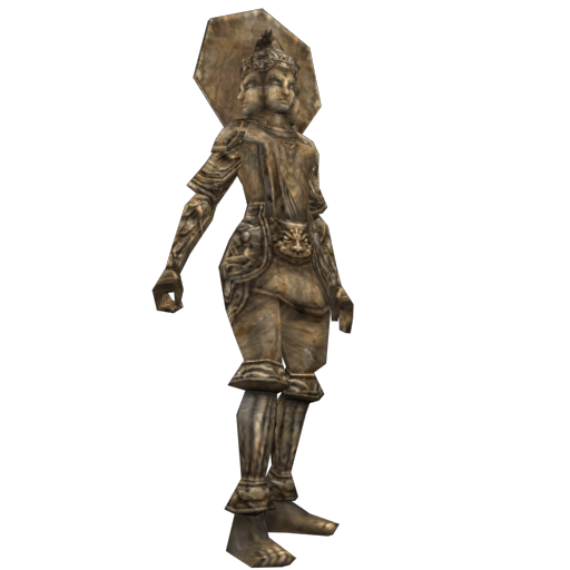 Digamvara mob de Tantra , nexogame, imperio, origin mx, servidor 2018