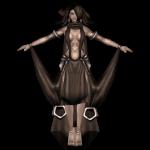 Pizac Aggana barras del ejercito santo es un monstruo en Tantra online, nexogame, imperio, origin mx