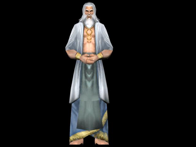 Vibvan shambala uxmal imperio tantra origin online