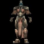 ananga barras del ejercito santo es un monstruo en Tantra online, nexogame, imperio, origin mx