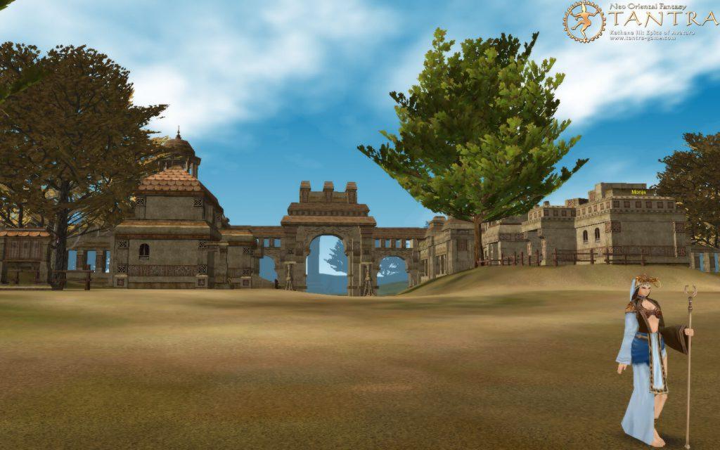area-mandara-aztlan-tantra-online-imperio
