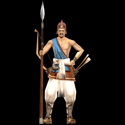 badru