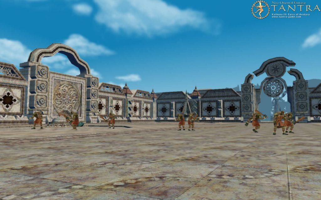 kalia-karya-dungeon-nivel-bajo-primera-sala