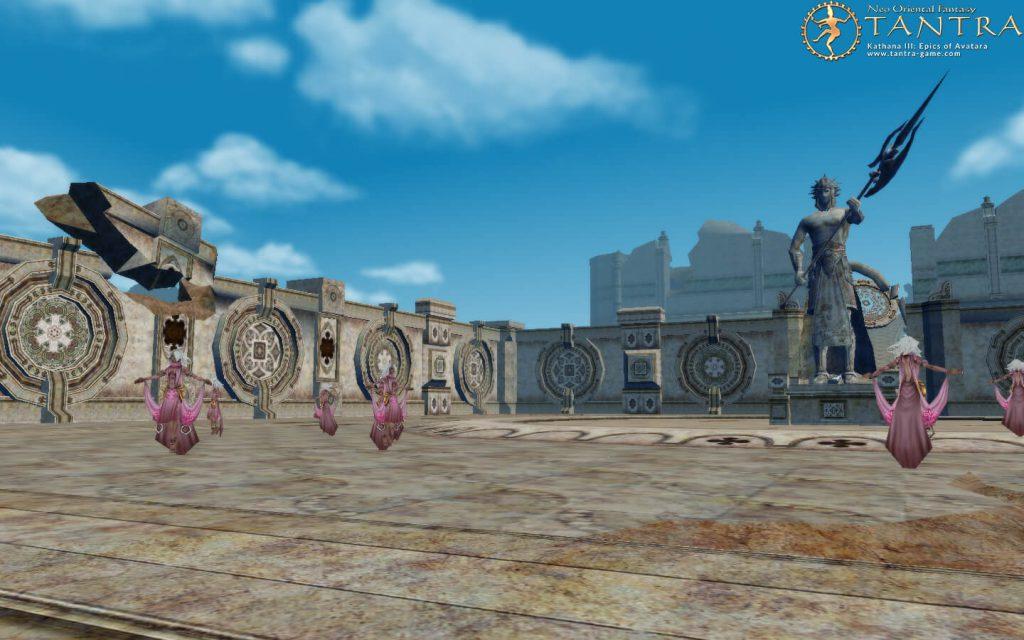 kalia-karya-dungeon-nivel-superior-primera-sala