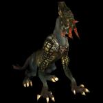 kaulitara es un monstruo en Tantra online, nexogame, imperio, origin mx