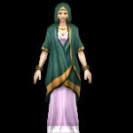 saranu tantra origin imperio online