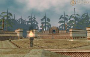 zona-mapa-druga-tantra-imperio