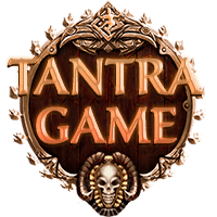 logo-footer-tantra-online